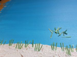 planting-seagrass